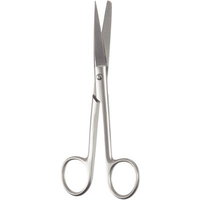 Everost Operating Scissors
