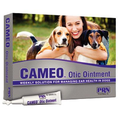 Cameo™ Otic