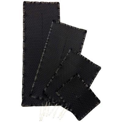 Soft-Temp Veterinary Heating Pads
