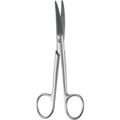 Everost Mayo Scissors