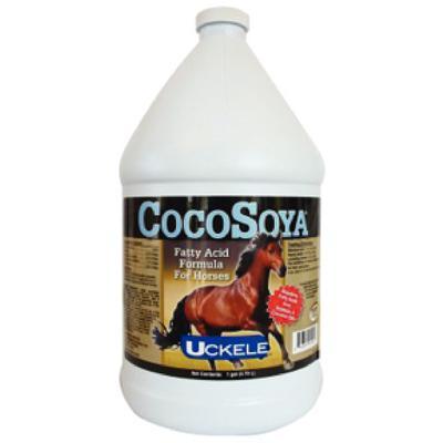 CocoSoya® Oil