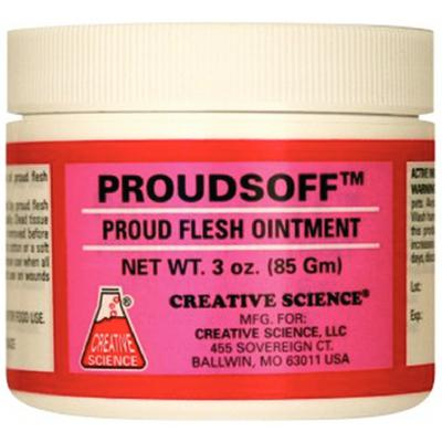ProudsOff™ Ointment