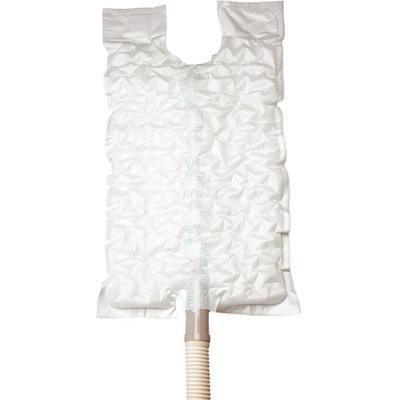 WarmTouch™ Warming Blankets