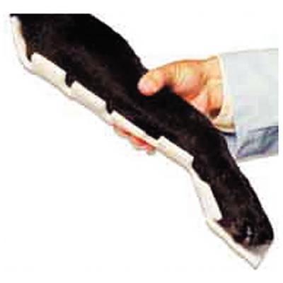 Comfy Pet Splints™