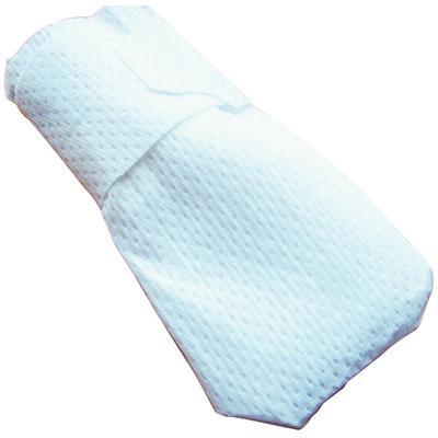 PawFlex™ MediMitt Bandage