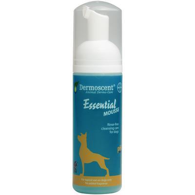 Dermoscent® Essential Mousse