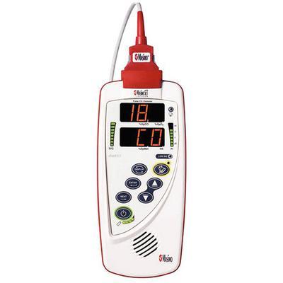 Rad-57™ Pulse CO-Oximeter