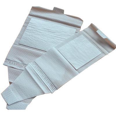 PawFlex™ Basic Bandages