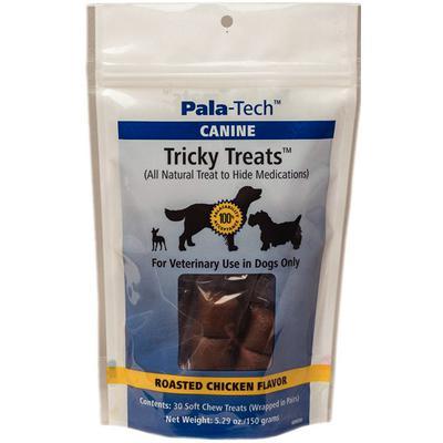 Tricky Treats™