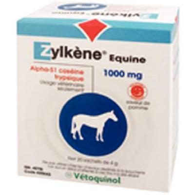 Zylkene® Equine