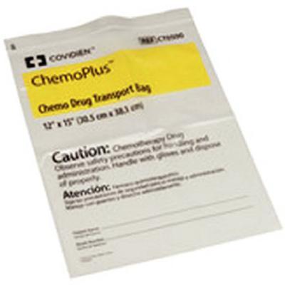 ChemoPlus™ Chemo Transport Bags