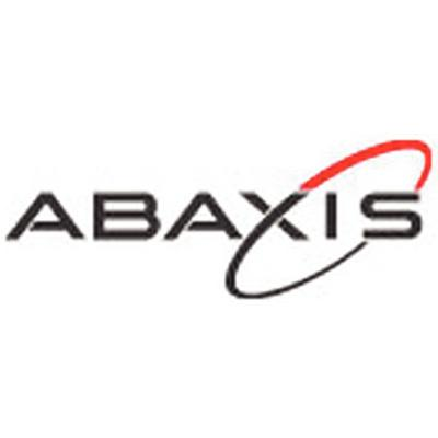 Abaxis Accessories