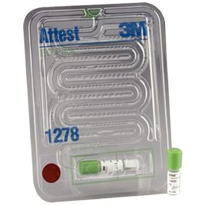 3M™ Attest™ Biological Indicator Test Pack for EO