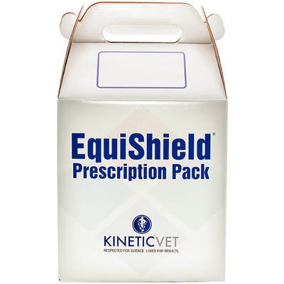 Equishield® Prescription Pack