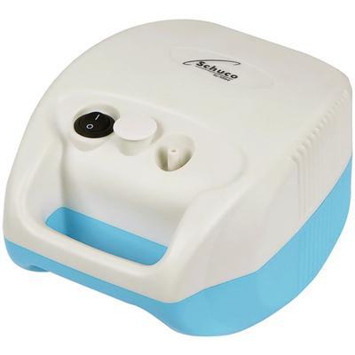Schuco® S5000 Nebulizer