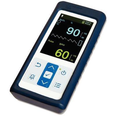 Nellcor™ Portable SpO2 Patient Monitoring System