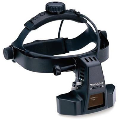 Welch Allyn™ Binocular Indirect Opthalmoscope
