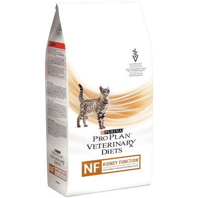 Purina® Pro Plan® Veterinary Diets NF Kidney Function® Feline Formula