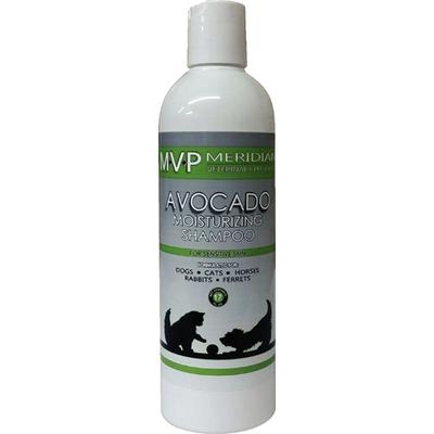 Avocado Moisturizing Shampoo