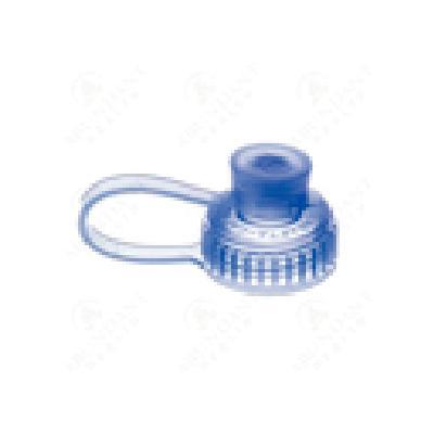 Adapta-Cap™ Bottle Caps
