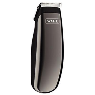 Wahl® Super Pocket Pro