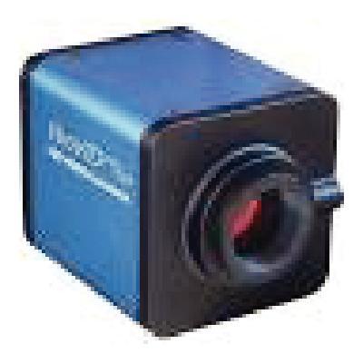 BioVID HD/SD Camera