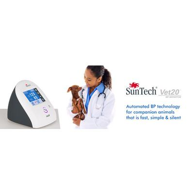 Vet20™ Blood Pressure Unit
