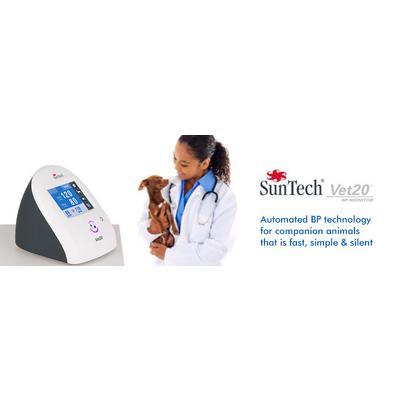Vet20™ Blood Pressure Unit Kit