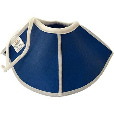 Patterson Veterinary Brand Trimline Recovery Collars®