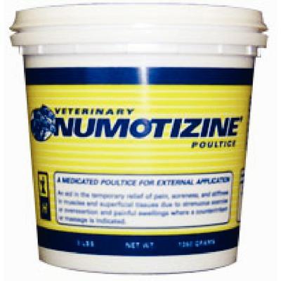 Numotizine® Poultice