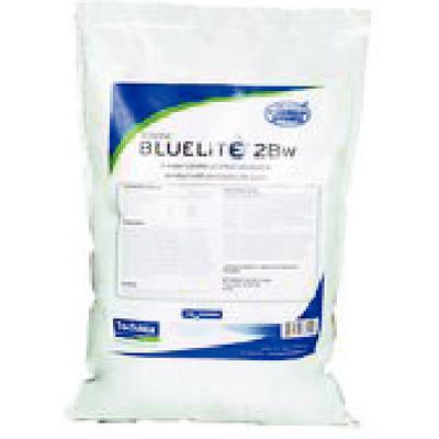 Bovine BlueLite®