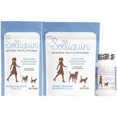 Solliquin™