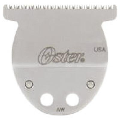 Oster® Shaving T-Blade for Finisher® Trimmer