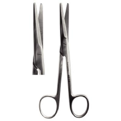 Cislak Scissors