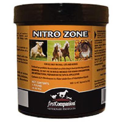 Nitro Zone™