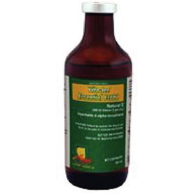 Vita - Jec® K1 10 mg/ml