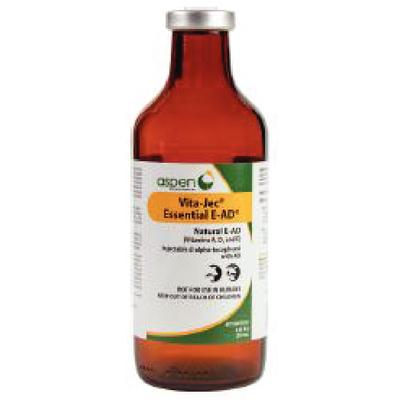 Vita - Jec® Essential AD
