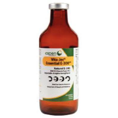 Vita - Jec® Essential E-300