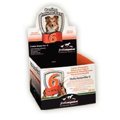 Canine Imuno-Vax® 6