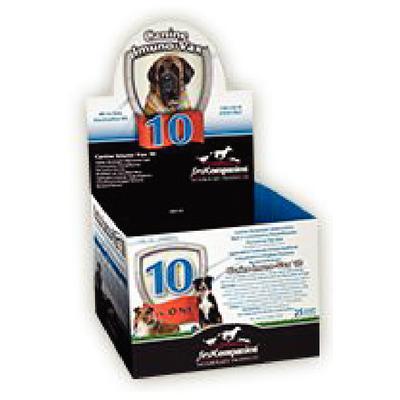 Canine Imuno-Vax® 10