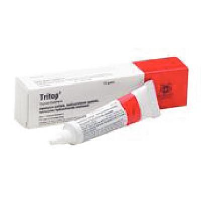 Tritop®