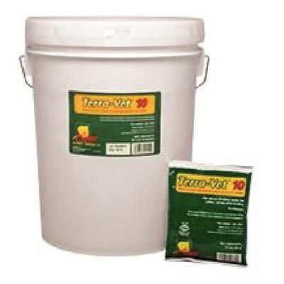 Terra Vet 10® Soluble Powder