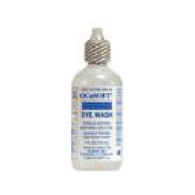 Ocusoft Eye Wash Solution