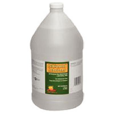 Lubiseptol® Lubricant