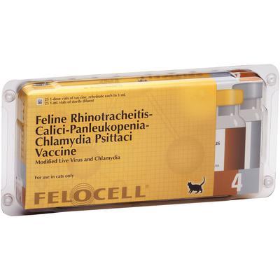 Felocell® 4