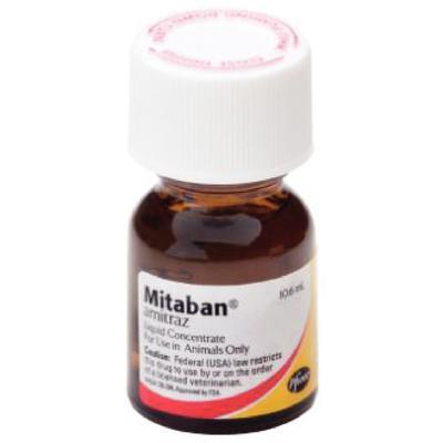 Mitaban®
