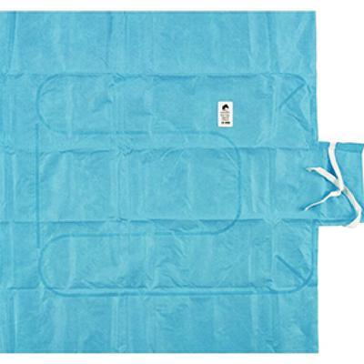 Baja Dura Tube Blanket