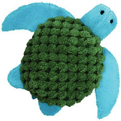 Kong® Turtle