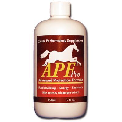 APF Equine