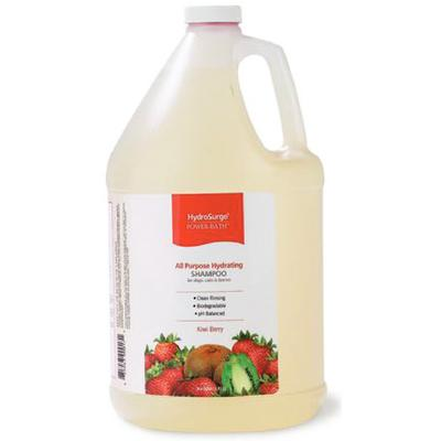 HydroSurge® All Purpose Hydrating Shampoo